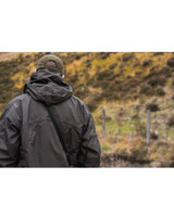 Jack Pyke featherlite jacket