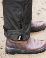 Jack Pyke Technical Featherlite Trousers