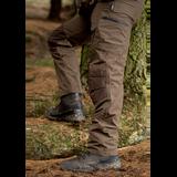 Jack Pyke weardale trousers in brown