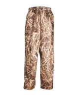 Jack Pyke Hunters trousers in wildlands camouflage