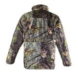 Jack Pyke Hunters Jacket in Evolution Camouflage