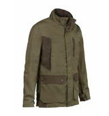 Percussion Imperlight Jacket, men's waterproof and breathable jacket