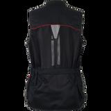 Seeland Skeet 2 Waistcoat in black