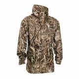 Deerhunter Avanti Jacket Max 5 Camo