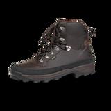 Härkila Stornoway GTX boots in brown