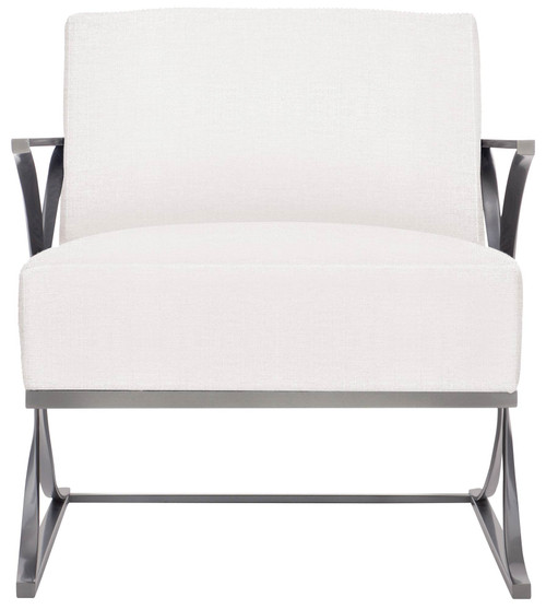 "Bernhardt 32"" Unknown Exuma Chair -1"