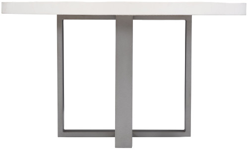 Bernhardt Bernhardt Exteriors Delmar Dining Table Base -1