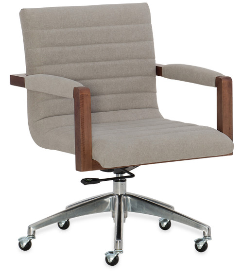 Elon Swivel Desk Chair