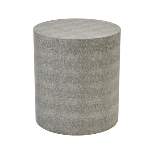 "18"" ELK Home Dexter Accent Table, Transitional - 1"