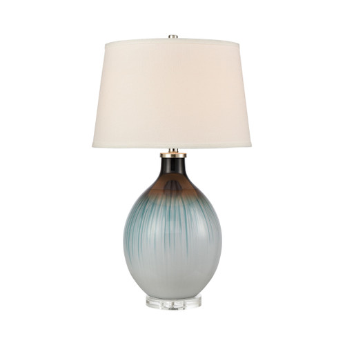 """29"""" Stein World Arbor Table Lamp, Transitional - 1"""
