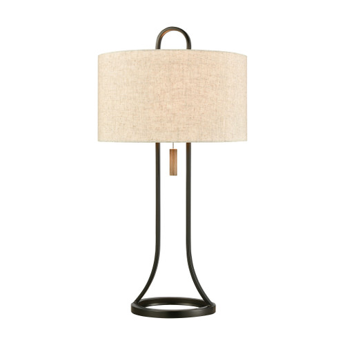 """31"""" Stein World Seed Table Lamp, Transitional - 1"""