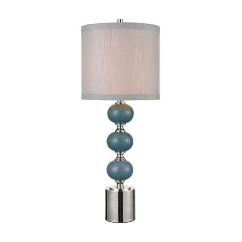 """36"""" Stein World Sika Table Lamp, Transitional - 1"""