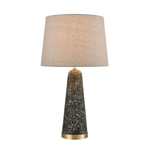 """26"""" Stein World Port 17 Table Lamp, Transitional - 1"""