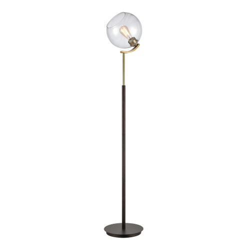 """62"""" Stein World Collective Floor Lamp, Transitional - 1"""