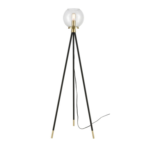 "57"" Stein World Union Floor Lamp, Transitional - 1"