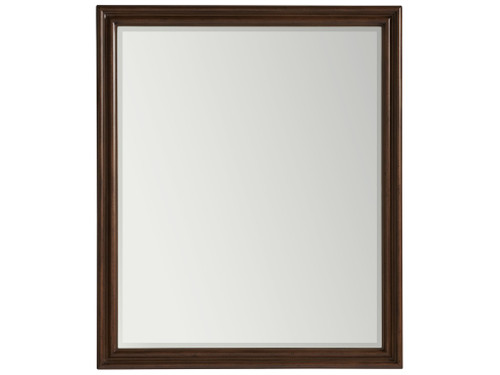 "44"" Universal Furniture Traditions Ardmore Mirror - 1"
