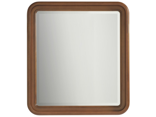 "42"" Universal Furniture Traditions Kingsbury Mirror - 1"