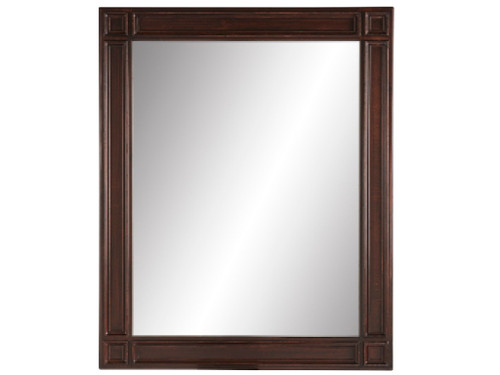 "48"" Universal Furniture Traditions Park Hill Mirror - 1"