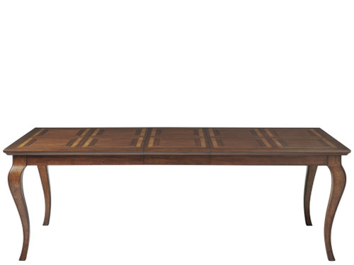 """72"""" Universal Furniture Traditions Ardmore Dining Table - 1"""