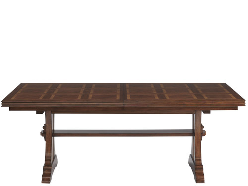 """82"""" Universal Furniture Traditions Ardmore Dining Table - 1"""