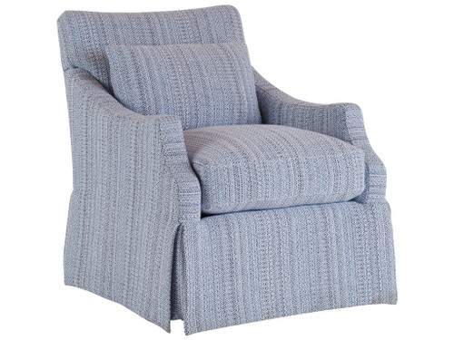 """35"""" Universal Furniture Margaux Accent Chair - 1"""