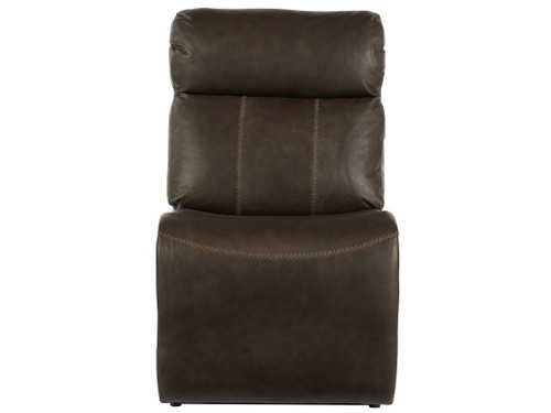 """41"""" Universal Furniture Curated Watson Armless 1 - 1"""