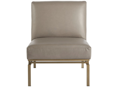 """35"""" Universal Furniture Miranda Kerr Home Hollywood Accent Chair - 1"""