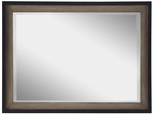 "40"" Universal Furniture Myroom Mirror - 1"