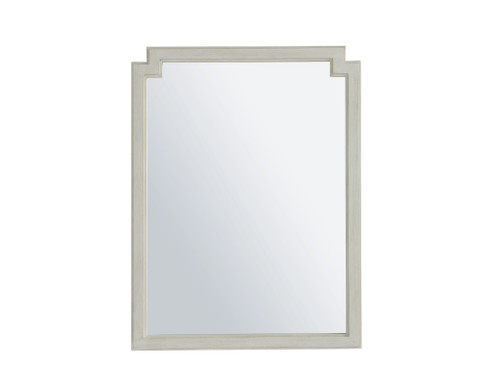 "40"" Universal Furniture Serendipity Mirror - 1"