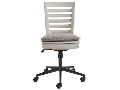 "39"" Universal Furniture Modern Spirit Chair - 1"