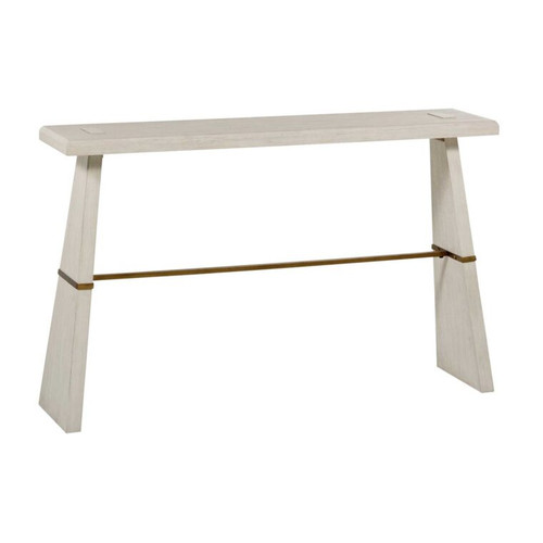 Gabby Home Havana Console Table - 1