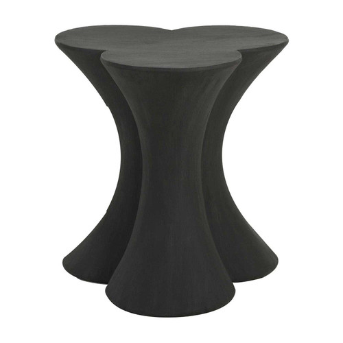 Gabby Home Caplan Side Table - 1