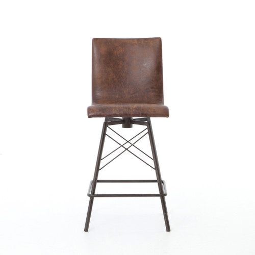Diaw Counter Stool