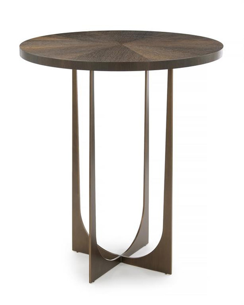 "42"" John Richard Upton Bar Table - 1"