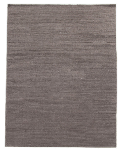 8'x10' Four Hands Nomad Calla Outdoor Rug - 1