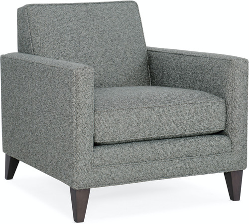 """15"""" MARQ Living Room Elana Accent Chair with Arms - 1"""