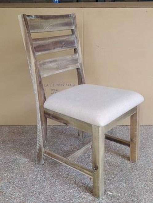 """16"""" Coast to Coast Accents Accent Chair - 1"""