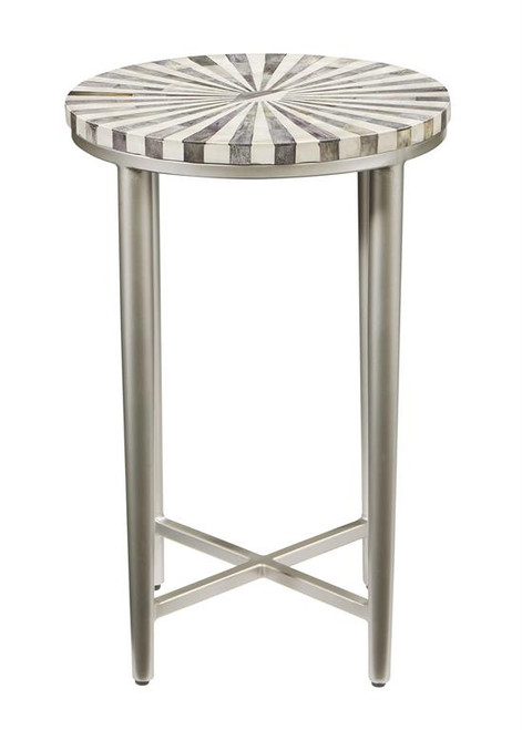 """21"""" Coast to Coast Accents Accent Table - 1"""