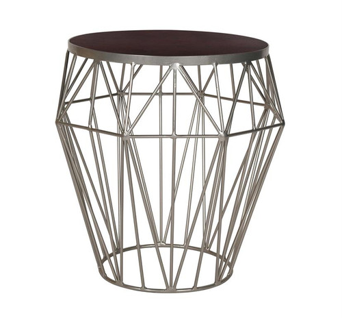 """21"""" Coast to Coast Accents Accent Table 2 - 1"""