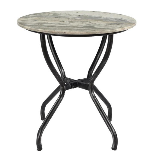 """24"""" Coast to Coast Accents Accent Table 1 - 1"""