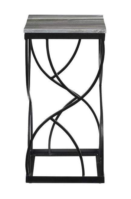 """24"""" Coast to Coast Accents Accent Table 5 - 1"""