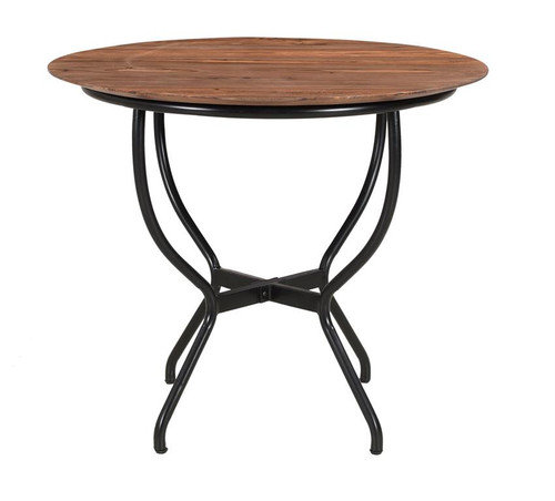 """30"""" Coast to Coast Accents Dining Table 7 - 1"""