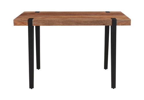 """30"""" Coast to Coast Accents Dining Table 8 - 1"""