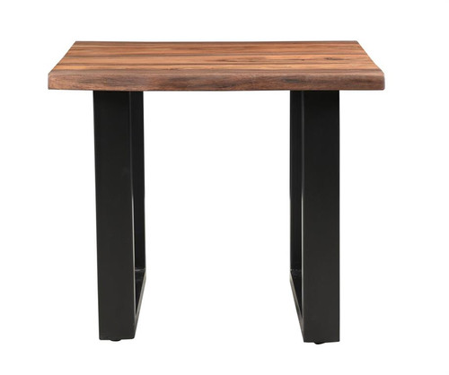"""24"""" Coast to Coast Accents End Table 5 - 1"""