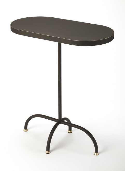 "29"" Butler Metalworks End Table - 1"