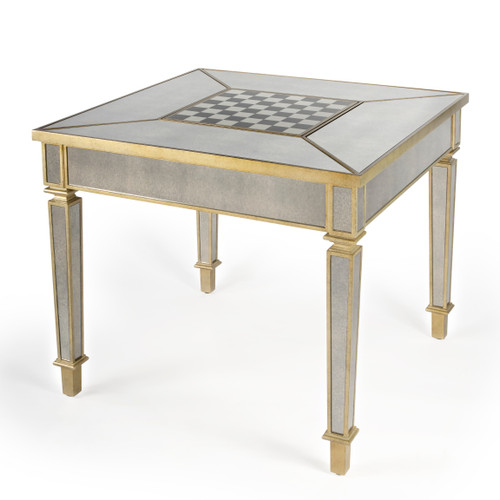 "31"" Butler Masterpiece Game Table 2 - 1"