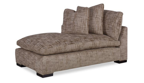 Century Furniture Dunkirk LAF Chaise - 1