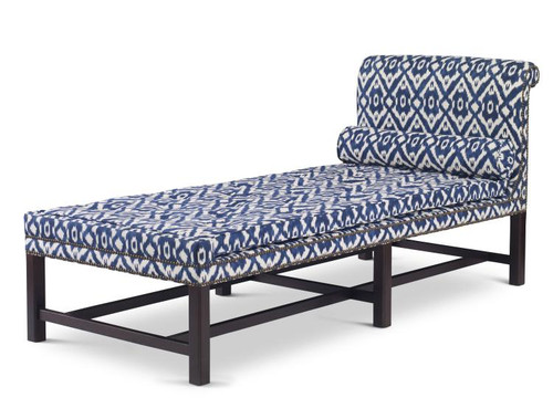 Century Furniture Brookhaven Chaise - 1