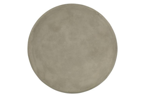 """2"""" Century Furniture GRC Round Dining Table Top 1 - 1"""