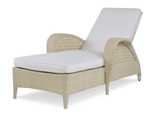 Century Furniture Chaise 1 - 1